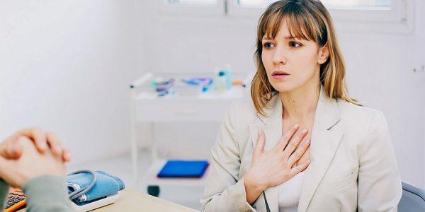 asthma-diagnosi