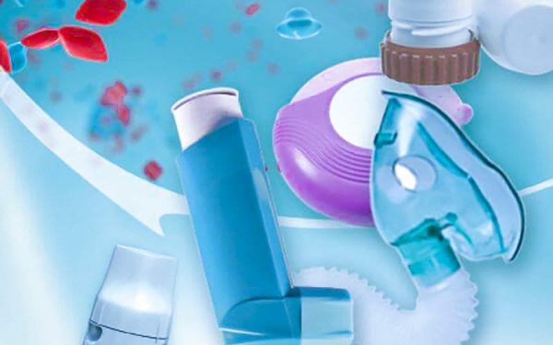 asthma-therapeia--prolipsi